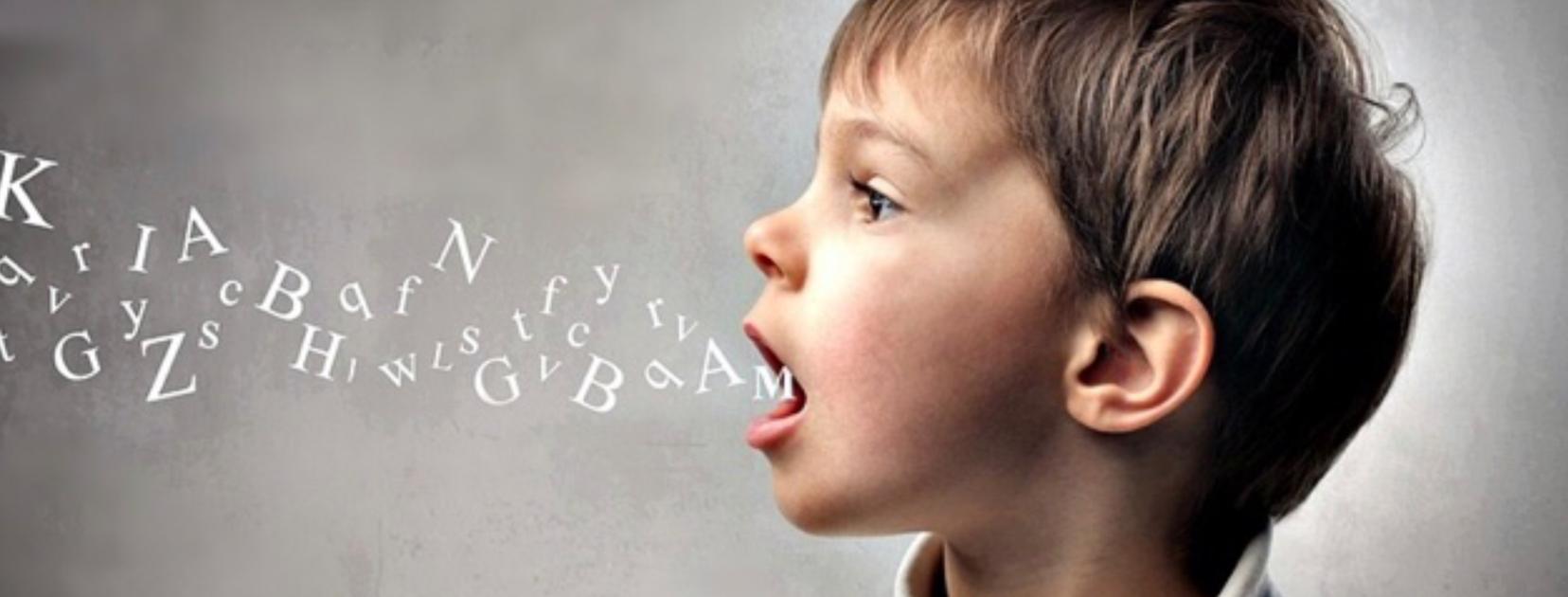 What is Developmental Verbal Dyspraxia?